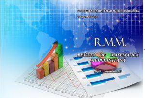 OLD-RMM 15