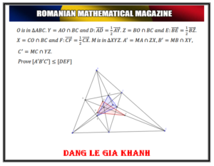 33-Dang Le Gia Khanh